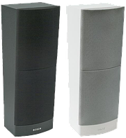 Настенная акустическая система Bosch LB1-UW12-D