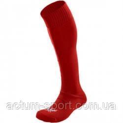 Гетры футбольные Swift Classic Socks Красный, 18