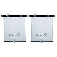 Safety 1st Жалюзи Rollershade 2 38046760