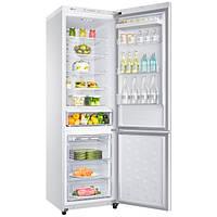 Холодильник Samsung RL-50 RFBSW