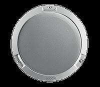 Потолочный динамик Bosch LBC 3087/41