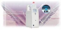 Ионный хроматограф ICS-1100