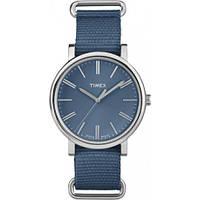 Женские часы Timex ORIGINALS Tonal Tx2p88700