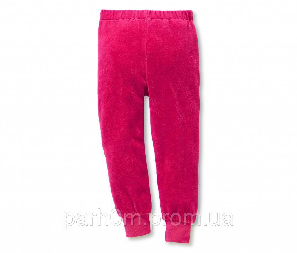ROZETKA | Штаны для девочки Контраст, розовый AKL (160 см / 160 ... | 871x1024