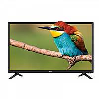 """Телевизор Manta 320H7 LED 32"""" DVB-T/C HD"""