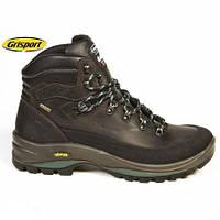 Мужские зимние ботинки Grisport 12801d76g Оригинал
