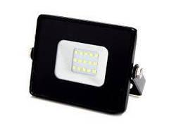 Светодиодный прожектор 10w  IPAD Design