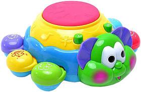 Развивающая игрушка Жук Joy Toy 7259