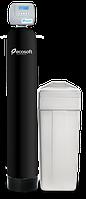 Фильтры комплексной очистки (железо, жесткость, марганец)
