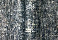 Ткань для обивки Эйвон 158