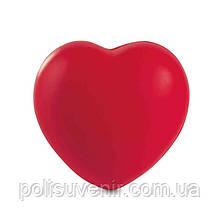 Антистресс серце