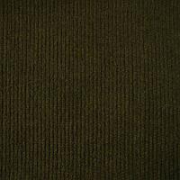 Ткань пальтовая шерсть вязаная (6837)