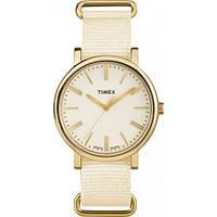 Женские часы Timex ORIGINALS Tonal Tx2p88800