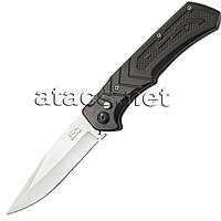Нож выкидной GW 856