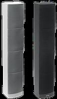 Настенная акустика Bosch LA1-UW36-L