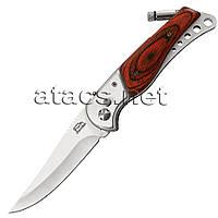 Нож выкидной GW 206 A