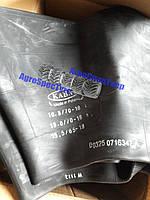 Камера для прицепа 16.5/70-18 TR15 KABAT