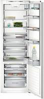 Холодильник Siemens KI 42FP60