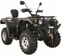Квадроцикл Speed Gear Force 700 EFI
