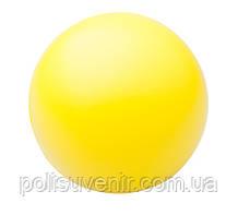 Антистресовий м'яч