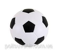Антистрес-м'ячик