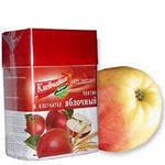 Пектин яблочный