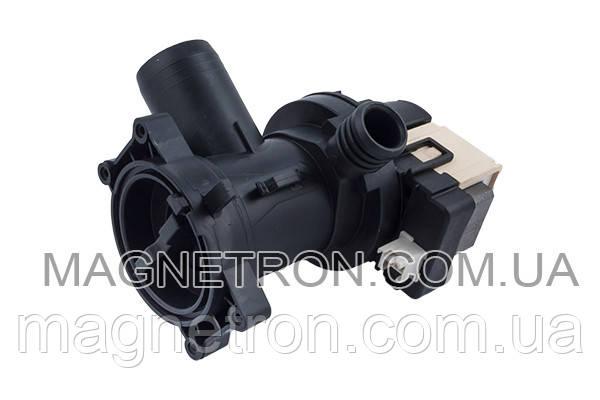 Насос для стиральной машины Whirlpool M00341 30W 480111100786, фото 2