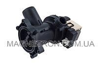 Насос для стиральных машин Whirlpool B25-6A 30W 480111100786
