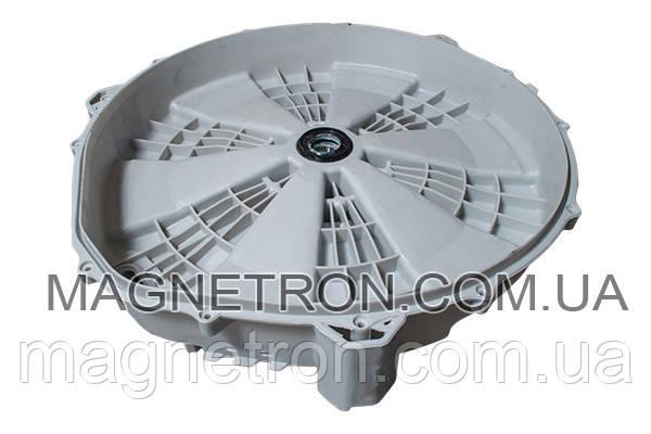 Полубак задний в сборе для стиральной машины LG 3045EN0002E, фото 2