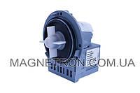 Насос для стиральной машины M231 34W Askoll RC0086 480181701068