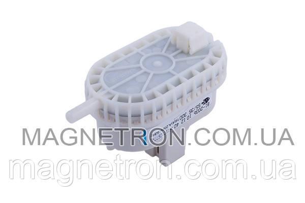 Реле уровня воды для стиральной машины Whirlpool 481227618327, фото 2
