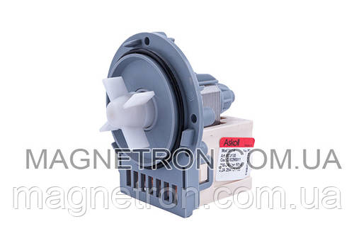 Помпа для стиральной машины Indesit 25W M114 RC0130 Askoll C00286911