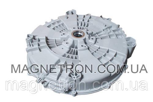 Полубак задний для стиральной машины LG MJT58311801