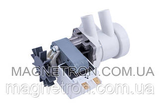 Насос (помпа) для стиральныз машин Bosch 100W 140268, фото 3