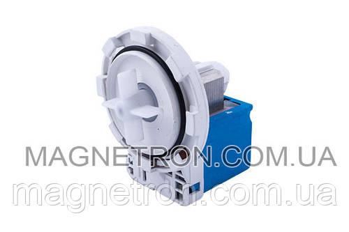 Насос (помпа) для стиральной машины GRE 928 34W