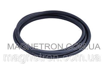 Уплотнитель бака для стиральных машин Whirlpool 481253268078