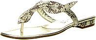 Босоножки женские Vista 7226, фото 1