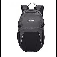 Рюкзак Maker 20l HUSKY