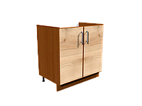 Кухонный блок ДСП нижний 800