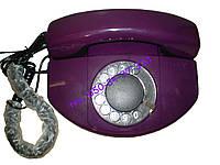 Стационарный телефон дисковый Телта-308