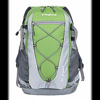 Рюкзак KingCamp APPLE 30 (KB3305) Green