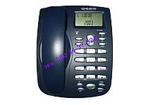 Стационарный телефон АОН  ELEKTA ET-4039