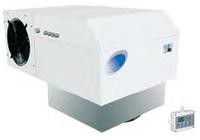 Моноблок холодильный среднетемпературный потолочный Techno-B мод. PTN100