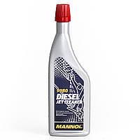 9980 Diesel Jet Cleaner / Очиститель дизельных форсунок