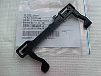 Крючок двери для микроволновой печи Samsung DE64-02430A