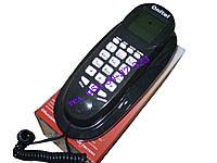 Телефон стационарный проводной Onitel ONI-5914, фото 1