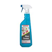 Очиститель стекла на водной основе 1 л. - Teroson VR 100