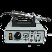 Фрезер BMS-22 , 40000 про, 100 W
