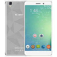 Мобильный телефон Bluboo Маya MTK6580A Quad Core 2 GB RAM 16 GB ROM 5.5 дюймов IPS Android6.0 13MP GPS OTG 3G