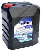 Моторне масло Parsun 2T TCW3 Premium+ 20л